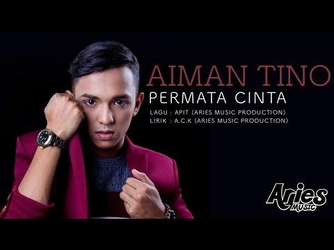 LIRIK LAGU PERMATA CINTA BY AIMAN TINO !