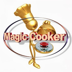 collaboro con magic cooker