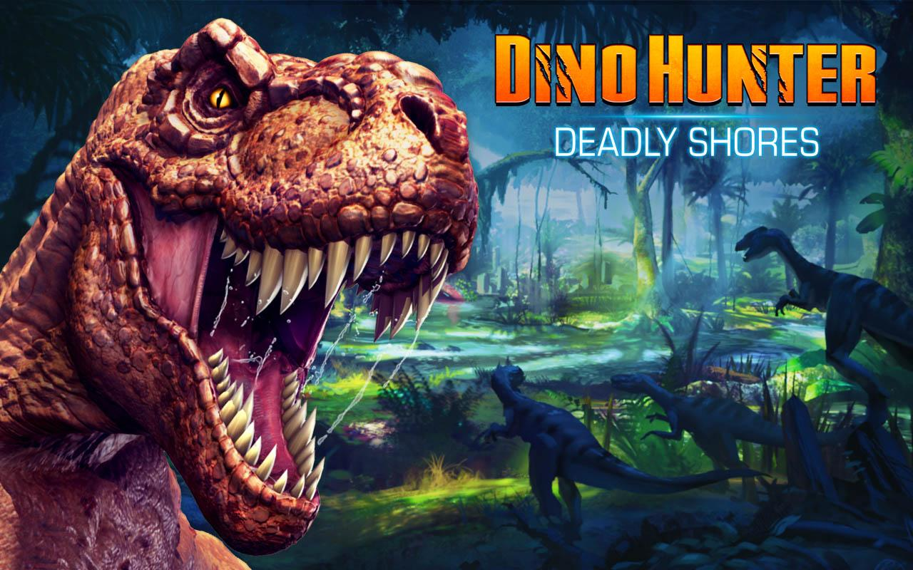 http://apkmode1.blogspot.com/2016/12/dino-hunter-deadly-shores-v301.html
