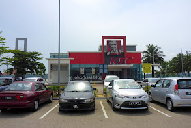 Kentucky-Fried-Chicken-KFC-Stulang-Laut-Johor-Bahru-JB