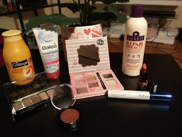 swap, beauté, maquillage, makeup, cheuveux, cadeaux