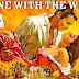 Retiran 'Lo que el viento se llevó' de un cine en Memphis por ser una película racista