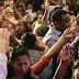 220 Filipinos receberam o Espírito Santo e um paralitico andou na convenção geral da Unida em Filipinas.
