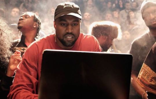 #IfSlaveryWereAChoice : Twitter Community Reacts to Kanye West's Slave Comments