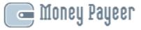MoneyPayeer.ru