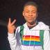 Jovem de 15 anos tira a própria vida após sofrer bullying por ser gay