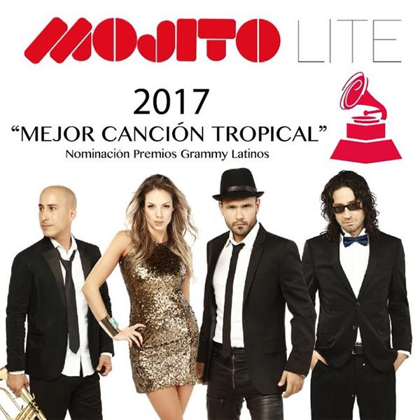 Mojito-Lite-nominado-Grammy-Latino-Mejor-Canción-Tropical