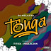 Dj Nelasta Ft Titica & Paulelson - Tonga (2019) [DOWNLOAD MP3]