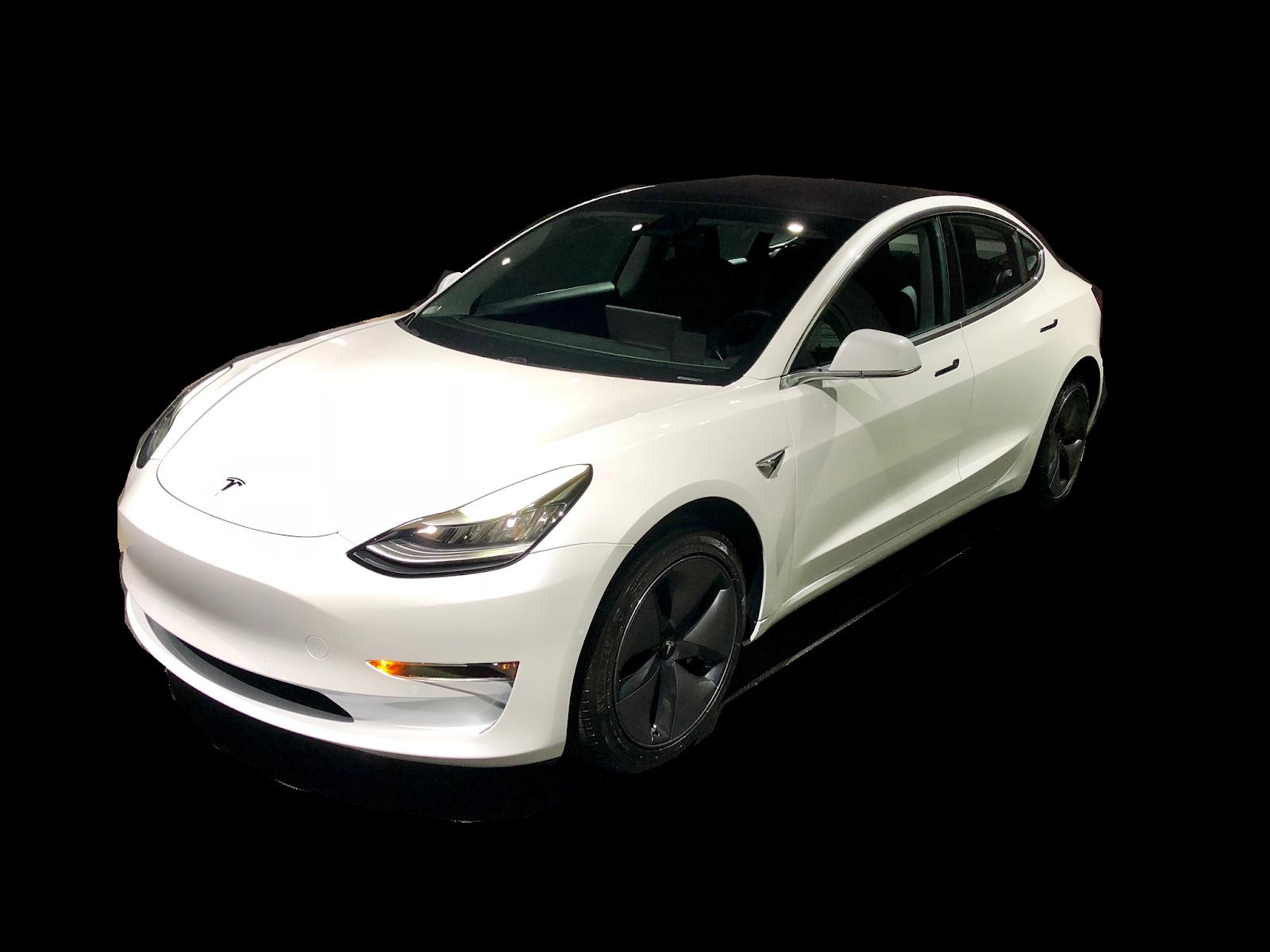 tesla model 3 2018 images transmission price top speed supercars. Black Bedroom Furniture Sets. Home Design Ideas