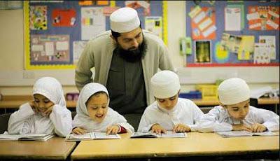 sejarah-pendidikan-islam-di-indonesia-setelah-masa-kemerdekaan-sejarah-pendidikan-islam-di-indonesia-pada-masa-orde-barusejarah-pendidikan-islam-di-indonesia