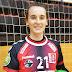 Balonmano | Zuazo retoma la liga en Gijón con la brasileña Julia Paranhos como nueva jugadora