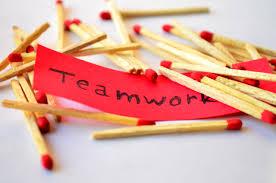 8 Cara Membangun Kerjasama Tim yang Kompak dan Solid