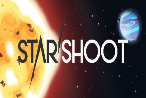 Download StarShoot Game For PC