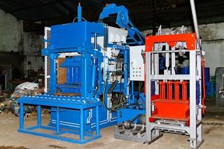 harga mesin cetak batako manual,otomatis,jual mesin cetak batako,bekas,murah,ringan,hidrolik,second,