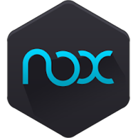 Nox App Player 3.8.3.1 Offline Installer Full Version Terbaru Gratis