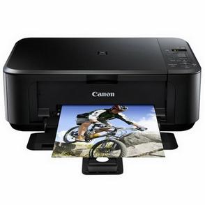 Canon PIXMA MG2140 Printer Driver Download and Setup