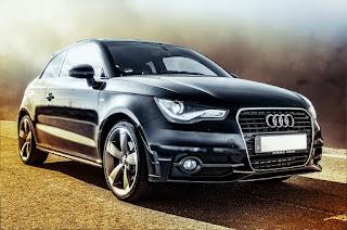 Peluang Bisnis Usaha Rental Mobil dengan Analisa Lengkap