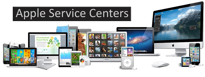 2311ad05c0ad8a ... Apple iPhone Service Centers offers the best repair services like  Broken Screen, Network Problem, On and Off Switch Repair or Replacement,  Charging Port ...