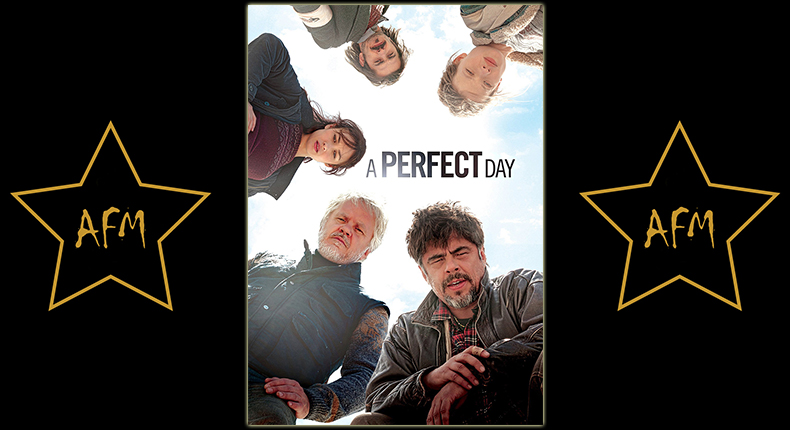 a-perfect-day-un-dia-perfecto
