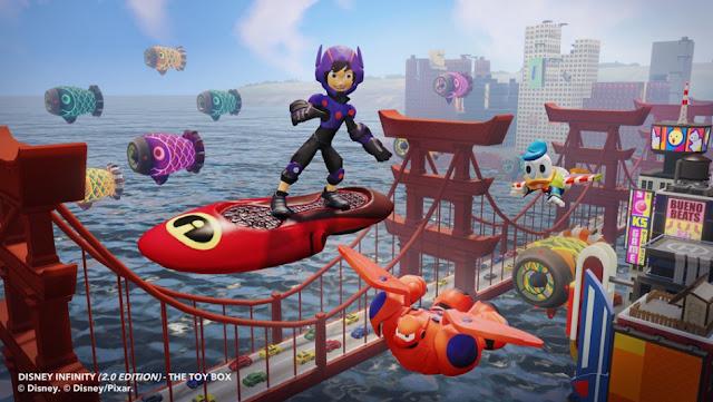 Disney-Infinity-2.0-pc-game-download-free-full-version