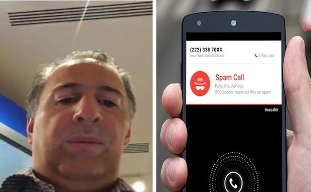 Celular, smartphones, costo