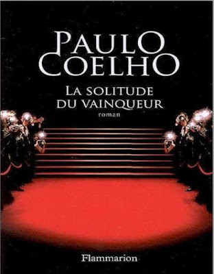 Télécharger Roman Gratuit La solitude du vainqueur Paulo Coelho pdf
