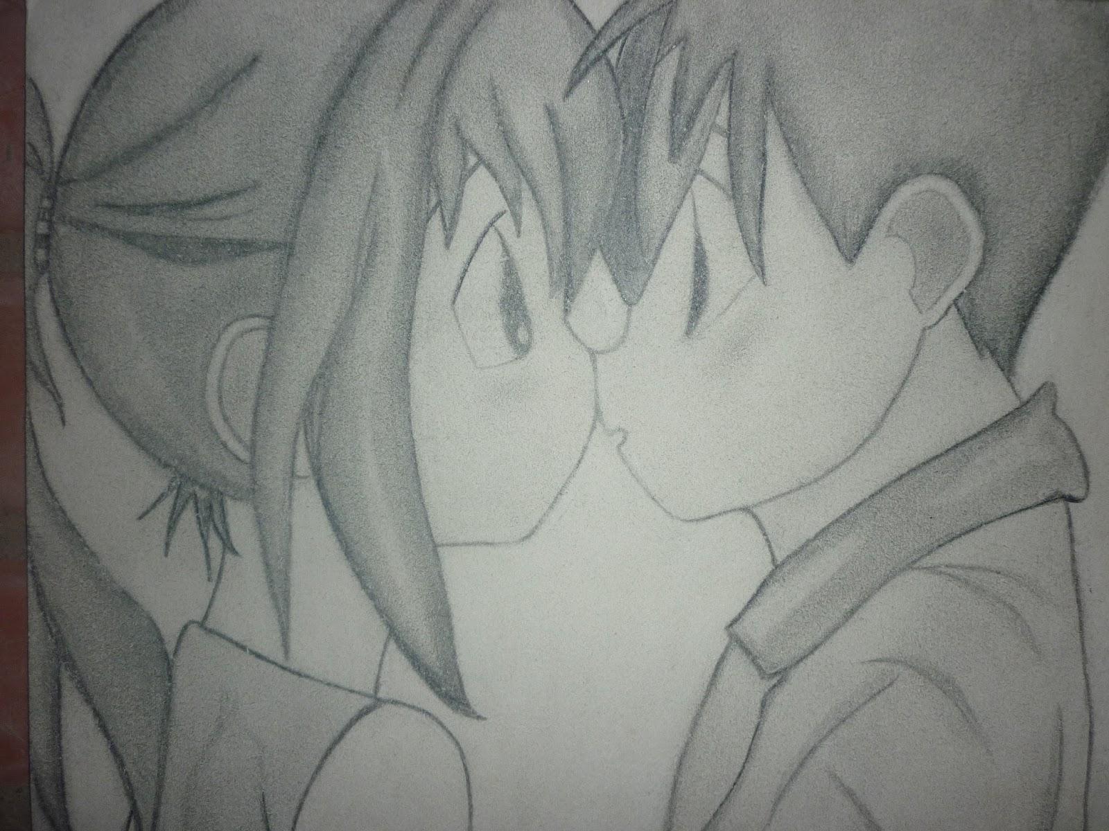 dibujos bacanos y algunos de amor ♫ ♪: un poquito de arte ♪♫