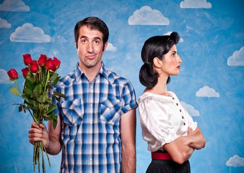 dating με παλαιότερο Τοξότης άνθρωπος