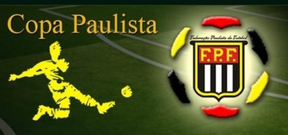 Assistir Copa Paulista ao vivo grátis em HD 2017