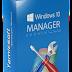 [One2up] Yamicsoft Windows 10 Manager 1.0.9 + KeyMaker - โปรแกรมจัดการวินโดว์ 10 [ShareSiKub]