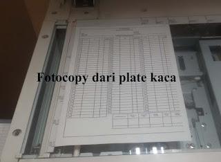 6 cara fotocopy yang harus anda kuasai