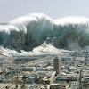 Kumpulan Puisi Renungan Tentang Bencana Alam Gempa Dan Tsunami