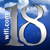 WLFI Weather APK