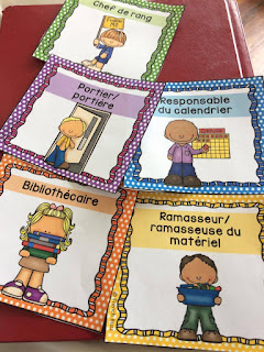 https://www.teacherspayteachers.com/Product/Responsabilites-dans-la-classe-French-Classroom-Jobs-Theme-pois-3249209?aref=fu6m3wbi