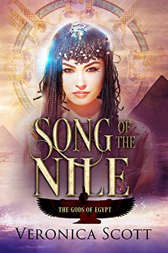 Song of the Nile (Gods of Egypt)