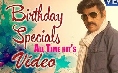Goundamani Birthday Special || Comedy Special Collection