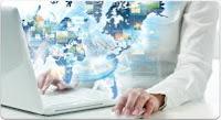 biznes v internet