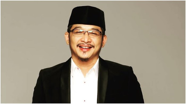 Alasan Pasha Ungu Mengaku Siap Mundur dari Jabatan Wakil Wali Kota Palu