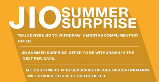 jio-withdraw-summer-surprise
