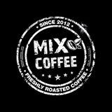 http://www.mixcoffee.pl/