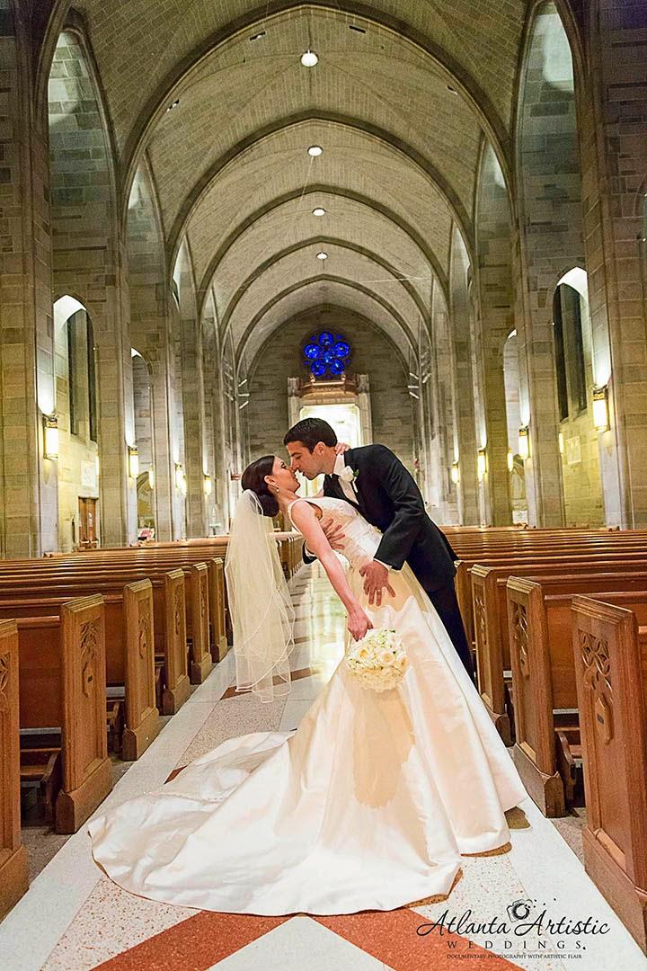 Atlanta Wedding Photography: Photography Insights From A Atlanta Wedding Photographer