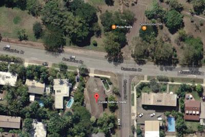 google-maps-darwin