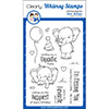 https://whimsystamps.com/products/sketched-elephants?variant=22730345414