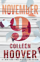 http://lachroniquedespassions.blogspot.fr/2015/11/november-nine-colleen-hoover.html