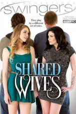 Shared Wives (2019)