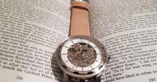 Luxury Watches - Make a Style Statement