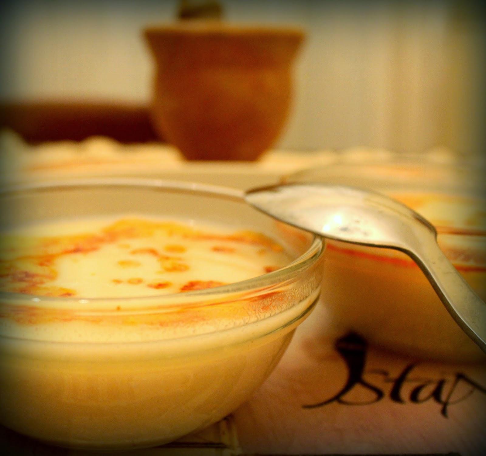 Yalancı İşkembe Çorbası Tarifi – Çorba Tarifleri