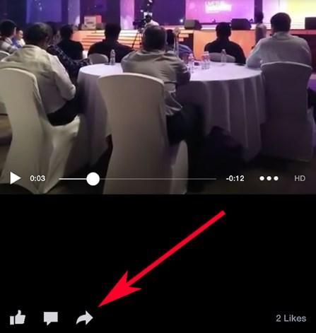 facebook video downloader app