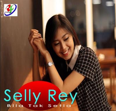 Download Lagu Selly Rey Bila Tak Setia Mp3