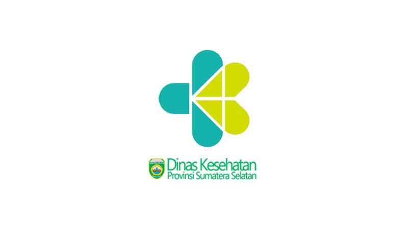 Lowongan Kerja RSUD Provinsi Sumatera Selatan